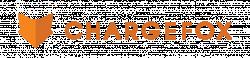 Chargefox Logo Horizontal (RGB)@3x