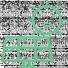 chargefox-solar